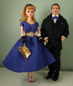MIDNIGHT ROMANCE 1961-1R