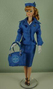 Pan Am-1