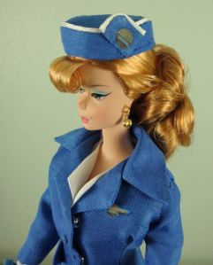 Pan Am-5