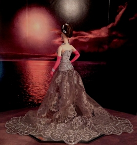 Clair de Lune-3