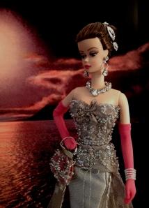 Clair de Lune-4