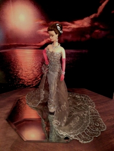 Clair de Lune-5