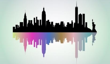 new-york-skyline-vector-art_23-2147493926